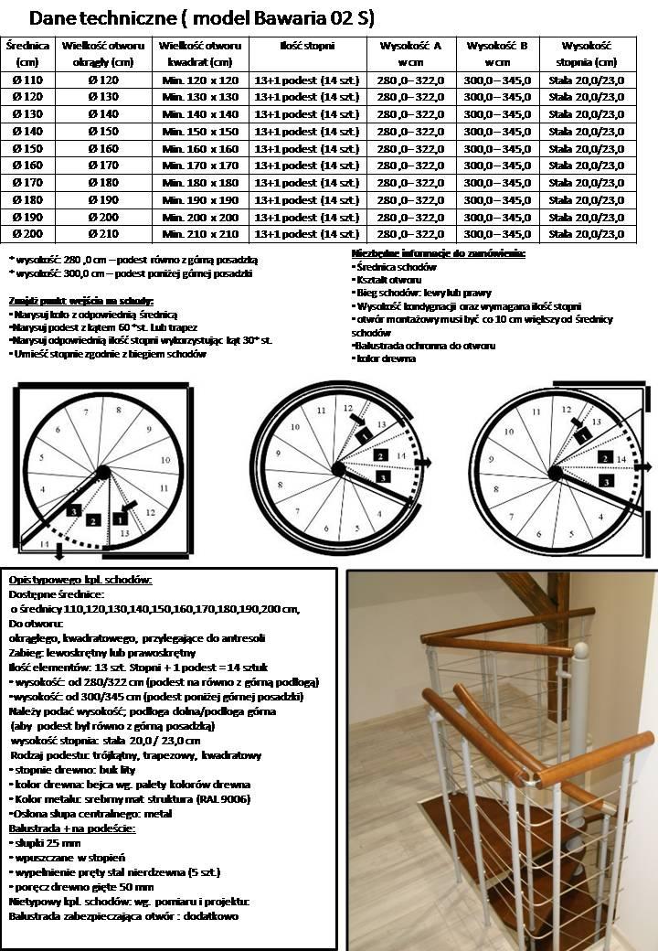 d866d655 Spiraltrapper: SPIRALTRAPPER MODELL BAVARIA 02 S 160 CM